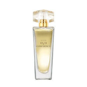 AVON Eve Confidence - 30ml