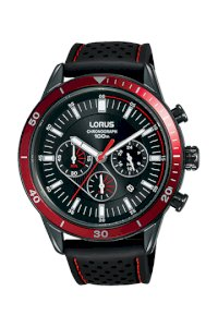 LORUS WATCH RT305HX-9