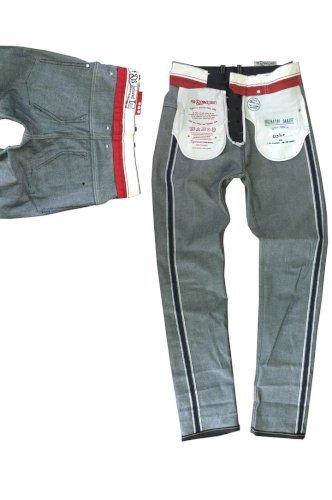 Jodie Jeans