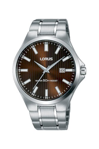 LORUS WATCH RH995KX-9