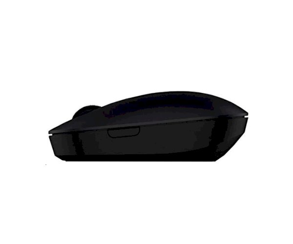 Xiaomi Wireless Mouse (Silent Edition)