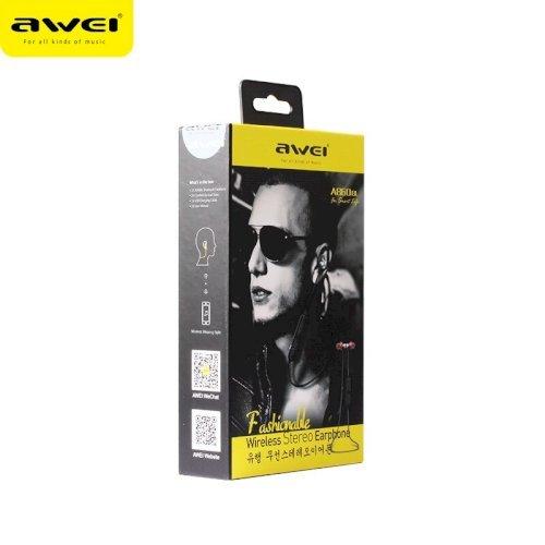 AWEI - Sport Bluetooth Earphones