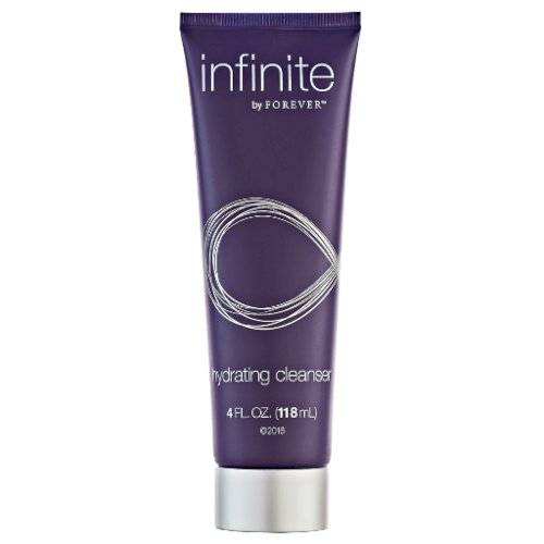 FOREVER LIVING - Démaquillant Hydratant Infinite