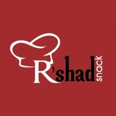 Rshad Snack - Home Delivery