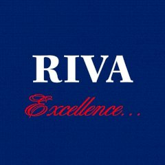 Riva Excellence